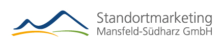 Standortmarketing-MSH-Logo-Web